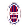Polisportiva Virtus Verona