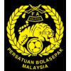 Malaysia U15