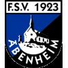 FSV Abenheim