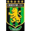 Christos FC