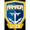 Jacksonville Armada FC U-23