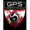 GPS Omens