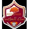 Moreno Valley FC
