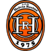 ACD Helvia Recina 1975