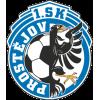 1.SK Prostejov U19