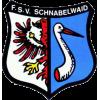 FSV Schnabelwaid