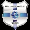 ASD Ventinella