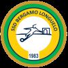 AC Bergamo Longuelo