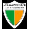 ASD Gavarnese Calcio
