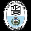 USD Cisanese