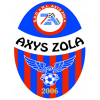 Axys Zola
