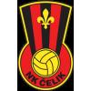 NK Celik Zenica U17