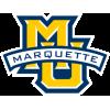 Marquette Golden Eagles (Marquette Uni.)