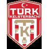 FC Türk Kelsterbach