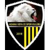 Adana Büyükşehir Belediyesi Spor