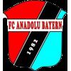 FC Anadolu Bayern