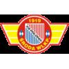 Polonia Środa Wielkopolska U19