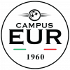 Campus Eur 1960