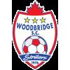 Woodbridge Strikers