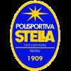 Polisportiva Stella Rimini