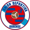UD Ourense