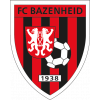 FC Bazenheid II