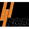 FC Dübendorf II
