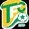Timbauba Futebol Clube