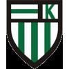 SV Fichte Kunersdorf