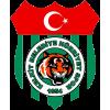 Kelkit Belediye Hürriyetspor