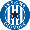SK Sigma Olomouc B