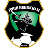 Pibulsongkhram FC