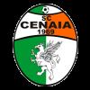 Polsportiva D. Cenaia SC