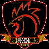 ASD Buccino Volcei
