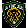 USD Bitonto Calcio