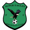 Super Eagles FC Bethlehem
