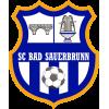 SC Bad Sauerbrunn Jugend