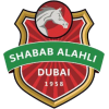 FC Shabab Al-Ahli Dubai