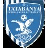 Tatabánya FCE