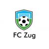 FC Zug