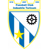 FC Turicum Zürich