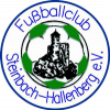 FC Steinbach-Hallenberg