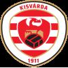Kisvárda FC U19