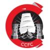 Cork City FC (liq. 2009)