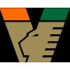 Calcio Venezia-Mestre