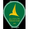 Al-Khaleej