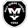 Mut İdman Yurdu Belediyespor