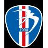 İstanbul Beylikdüzüspor