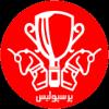 Piroozi FC