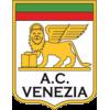 AC Venezia 1907